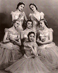 The-Concert-Ballet-Group-of-Tacoma