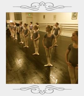 tacoma-ballet-school