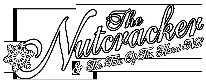 Nutcracker_Logo