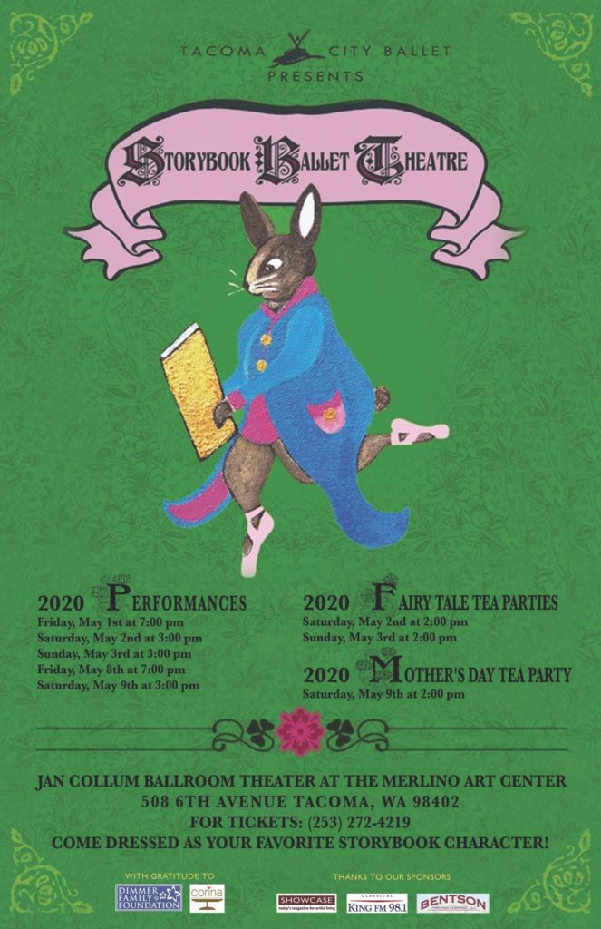 Storybook_Poster_PROOF-3